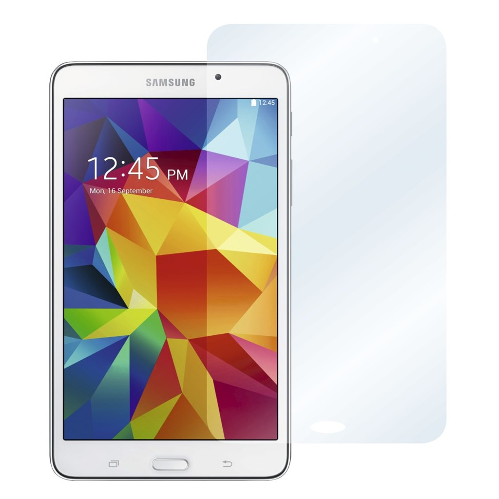 Hama screen Protector for Samsung Galaxy Tab 4 8.0