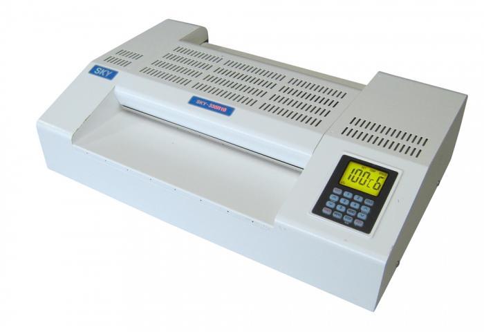 DSB-SKY330R10