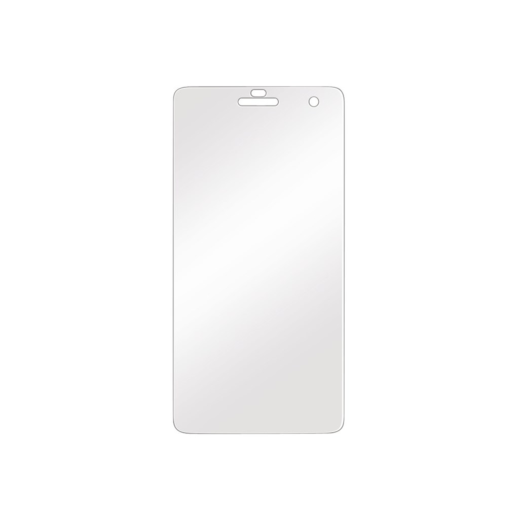 Hama screen Protector for Wiko Highway, 2 pieces