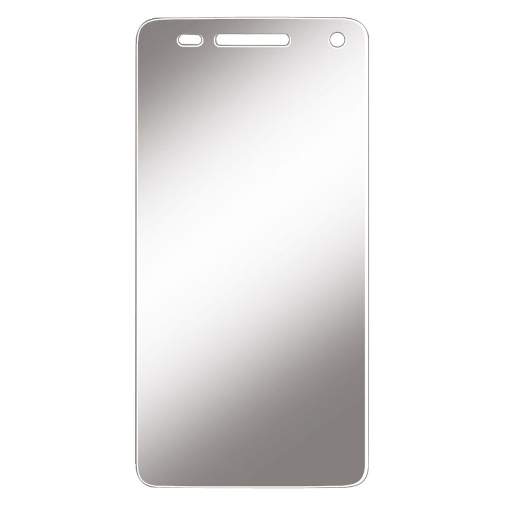 Hama screen Protector for Wiko Rainbow, 2 pieces