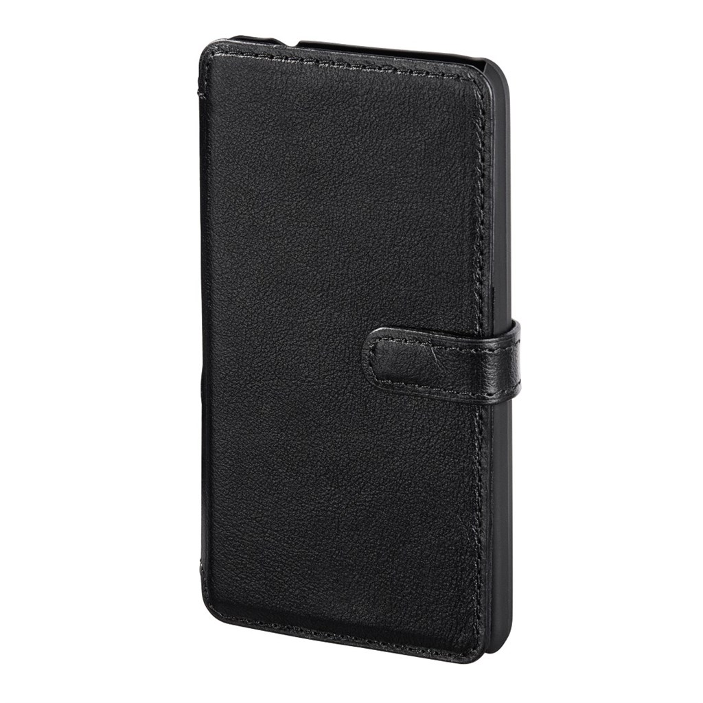 Hama prime/Portfolio Window Case for Huawei Ascend G510, black