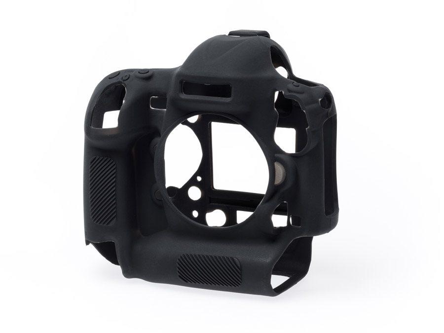 Easy Cover Pouzdro Reflex Silic Nikon D4s Black