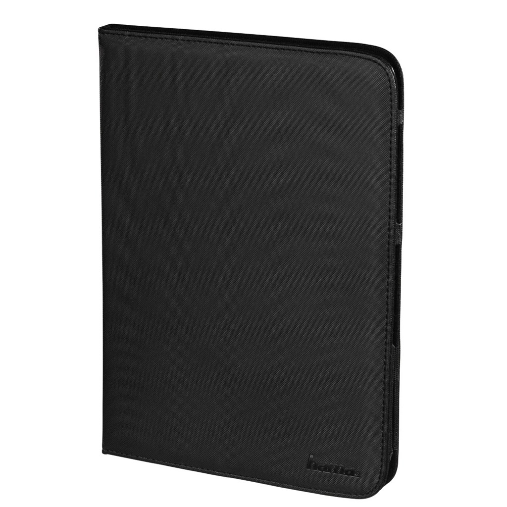 Hama arezzo Portfolio for Samsung Galaxy Tab S 10.5, black