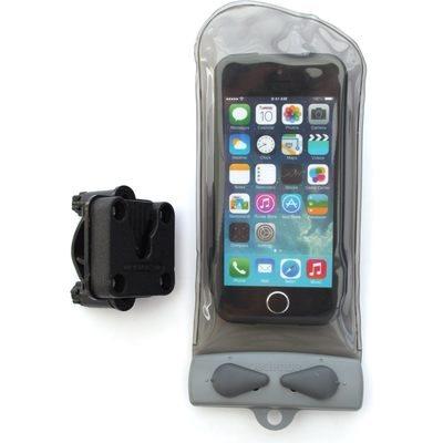 Aquapac Cyklo Mini Classic Case - vodotěsné pouzdro pro mobilní telefony a GPS do délky 125 mm