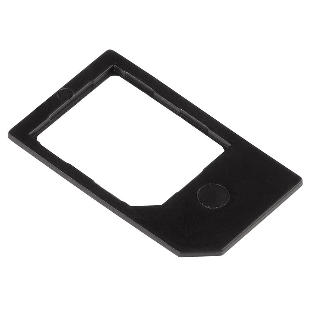 Hama micro-SIM Adapter