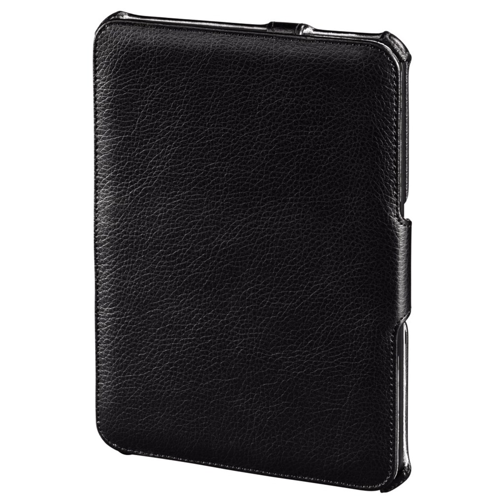 Hama slim Portfolio for Samsung Galaxy Tab S 10.5, black
