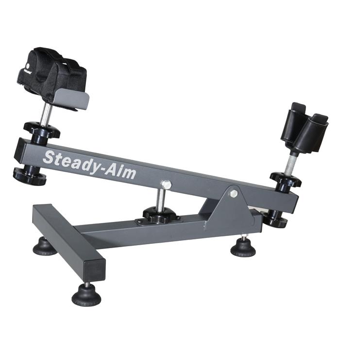 Vanguar Steady-aim