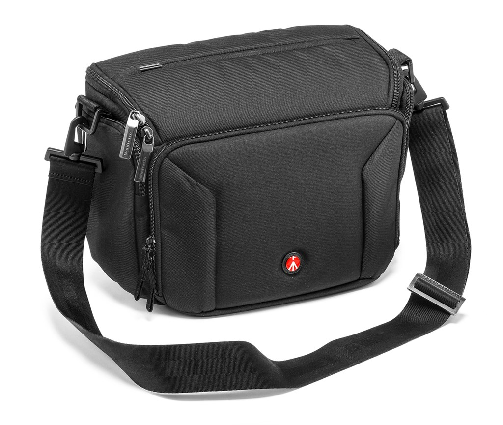 Manfrotto MB MP-SB-10BB