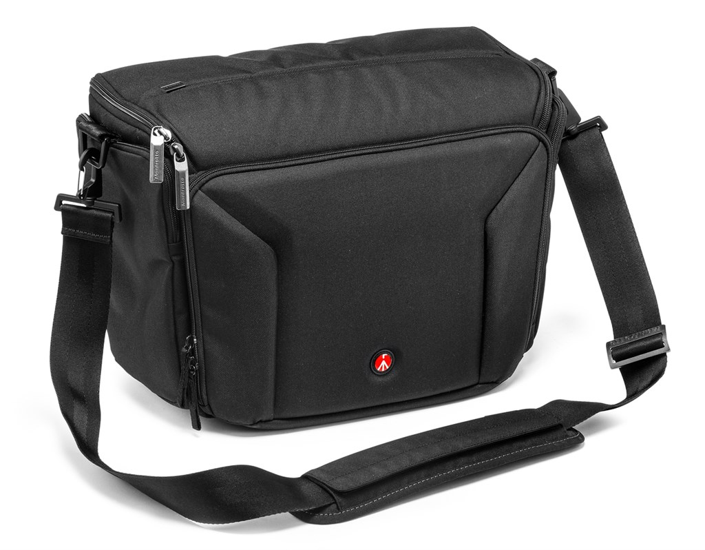 Manfrotto MB MP-SB-40BB