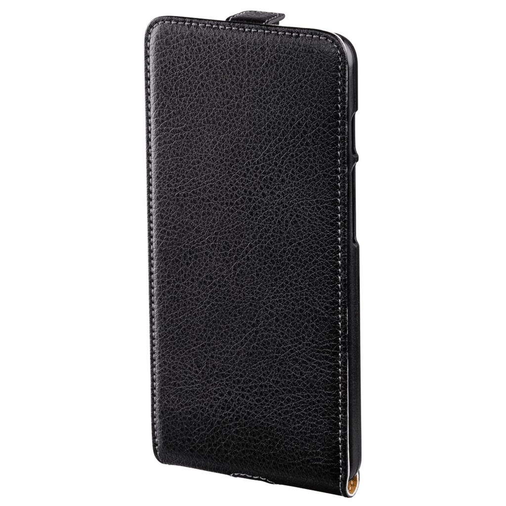 Hama smart Case Flap Case for Asus ZenFone 5, black