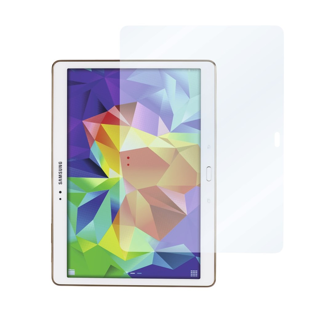 Hama screen Protector for Samsung Galaxy Tab S 10.5