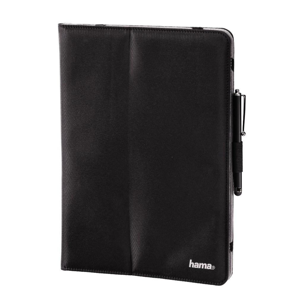 """Hama set Strap pro tablet do 25,6 cm (10,1""""), 3dílny"""
