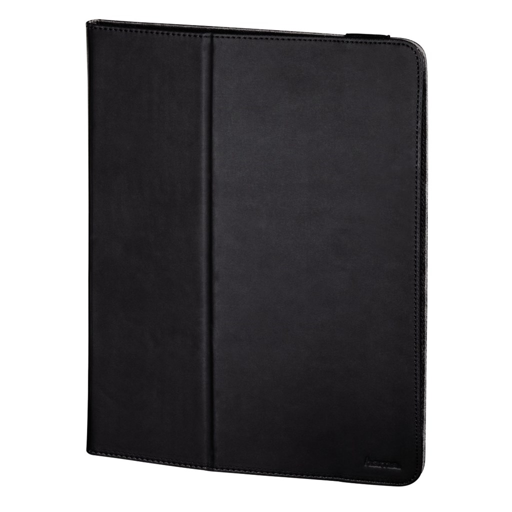 """Hama obal Xpand na tablet do 20,3 cm (8""""), černý"""