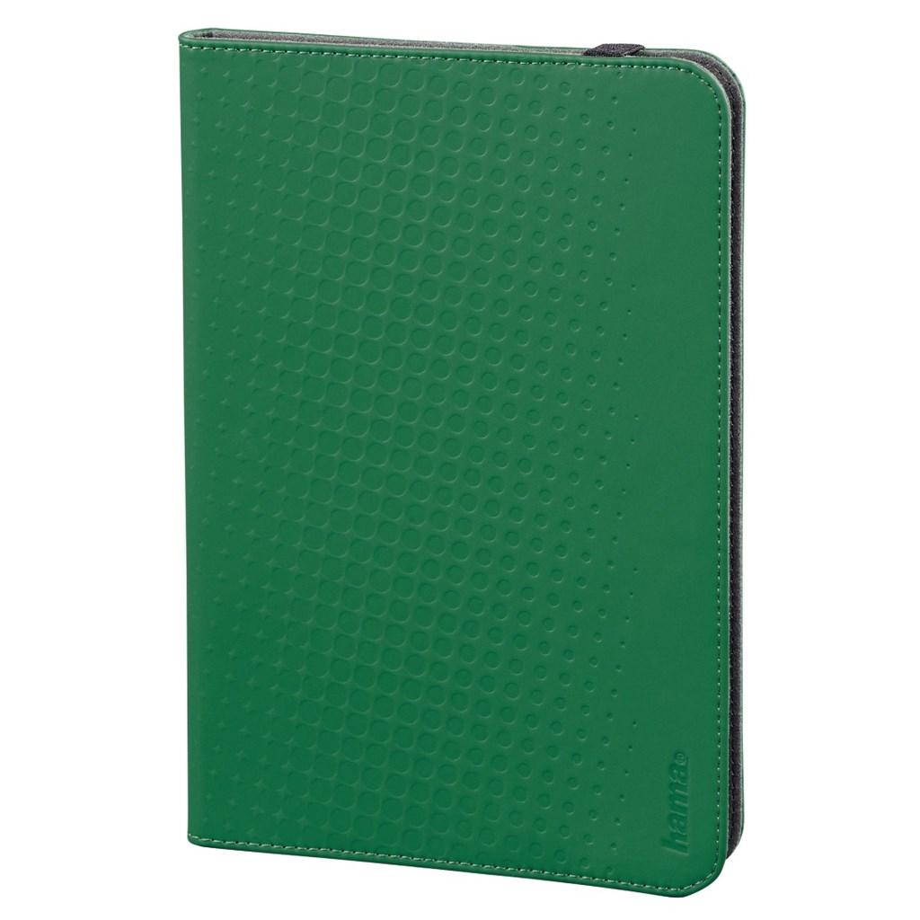 Hama fader Portfolio for Apple iPad Air, green