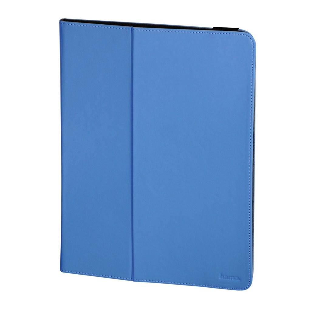 "Hama obal Xpand na tablet do 25,6 cm (10,1""), modrý"