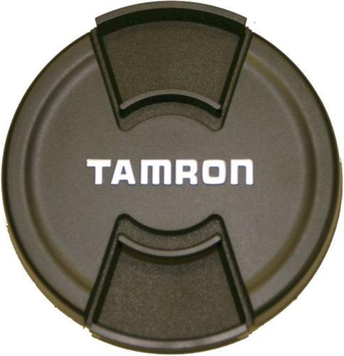 Krytka objektivu Tamron přední 62mm