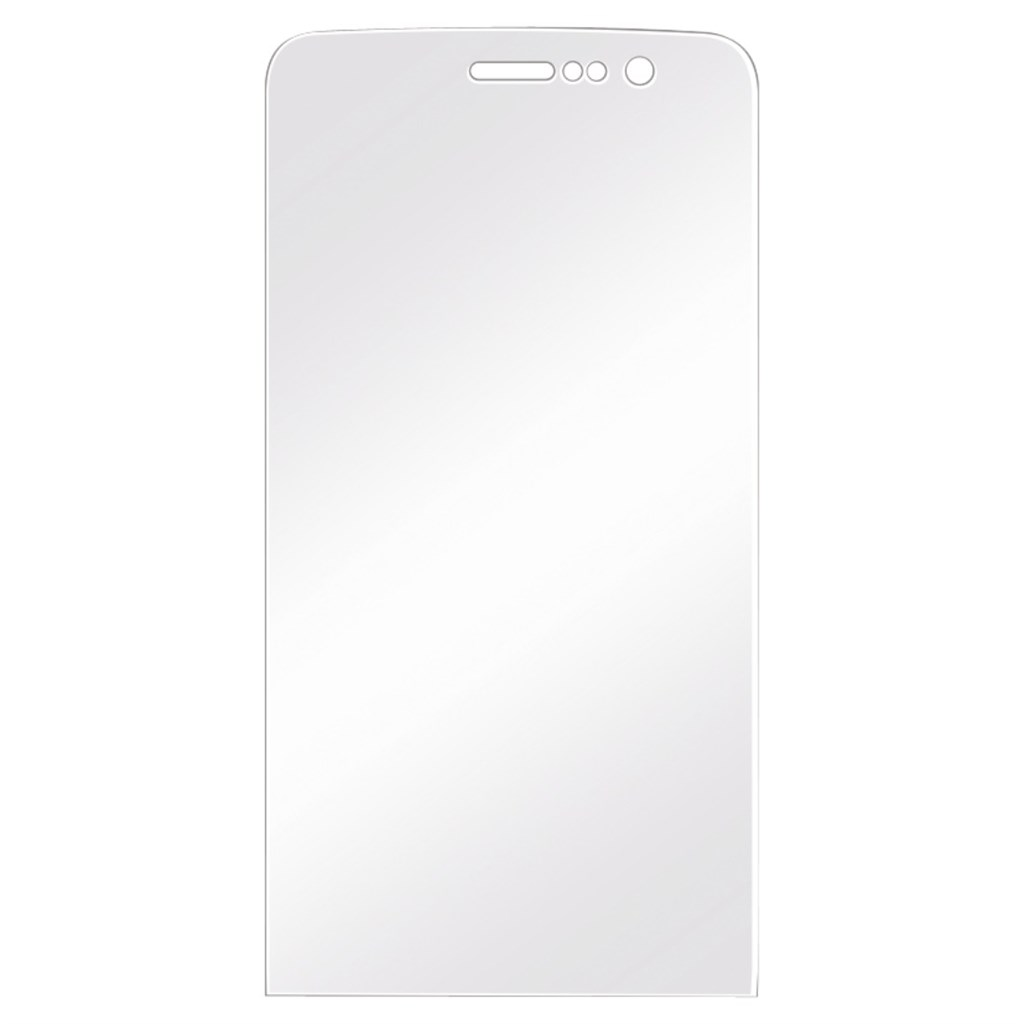 Hama screen Protector for Wiko Slide, 2 pieces