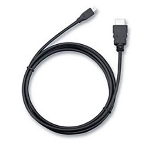 Kabel Olympus CB-HD1 HDMI kabel
