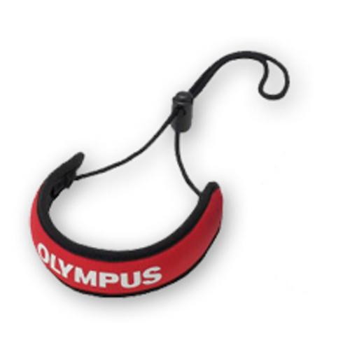 Řemínek Olympus PST-EP01 Red