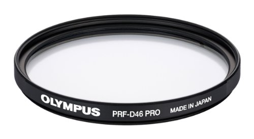 Olympus PRF-D46