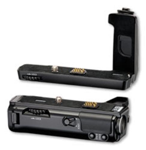 Baterry Grip Olympus HLD-6 pro fotoaparát E-M5