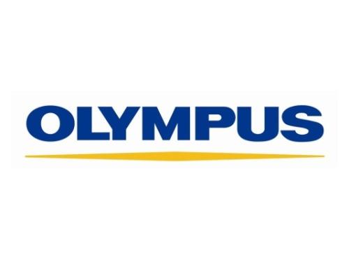 Pouzdro Olympus pro SP600/610/620/720/800