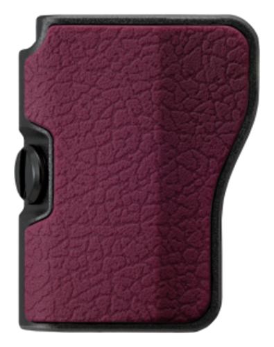 Olympus XCG-2 purple