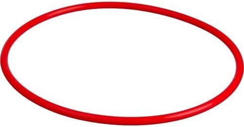 Těsnící kroužek Olympus POL-054 Náhradní gumový O kroužek pro PT-054