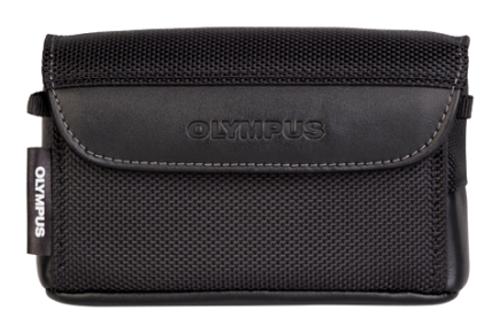 Olympus Creator Soft Case M