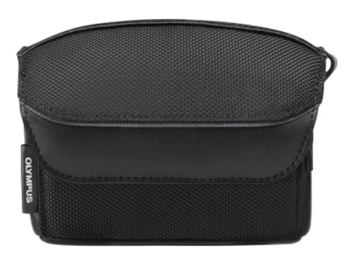 Pouzdro Olympus Stylus Soft Case