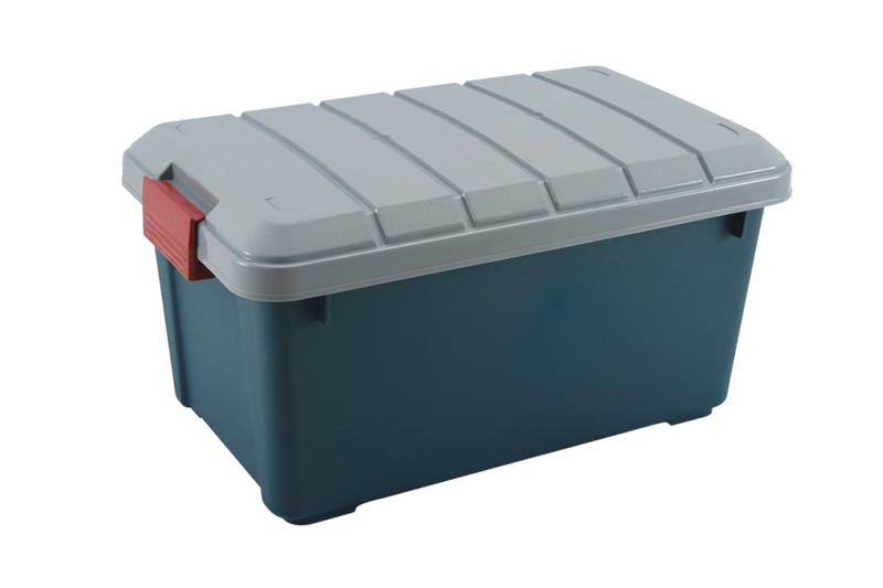 Box G21 úložný, 60x37,5x33 cm 40L