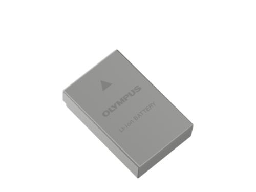 Baterie Olympus BLS-50 pro PEN, kromě E-P5 (DC 7,2V 1210mAh)