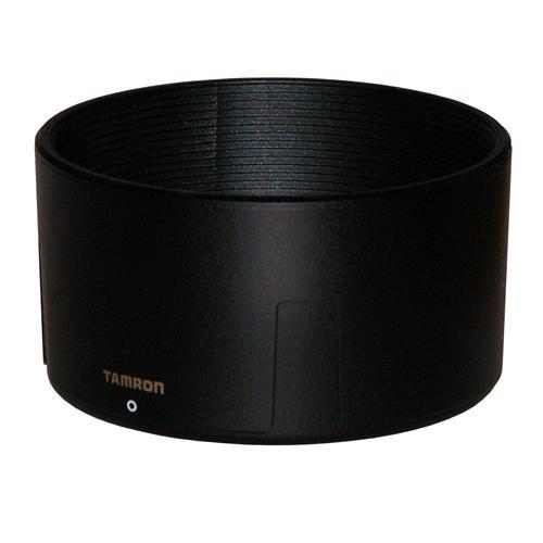Tamron AF SP 150-600 VC (A011)