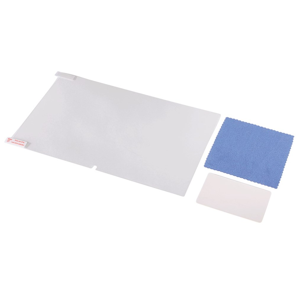 Hama screen Protector for Microsoft Surface Pro 3