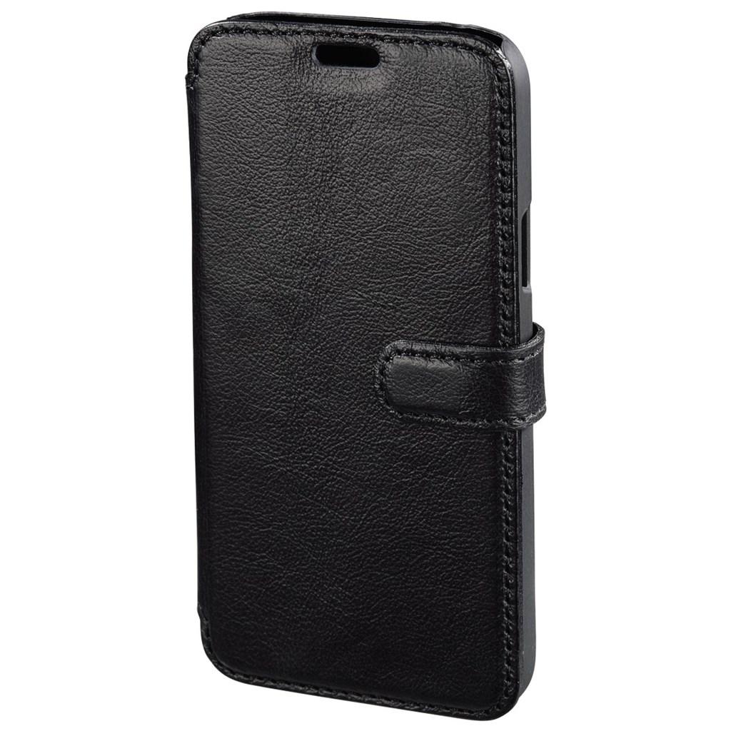 Hama prime Line Portfolio for Samsung Galaxy S5 mini, seta black