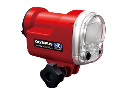 Olympus UFL-3
