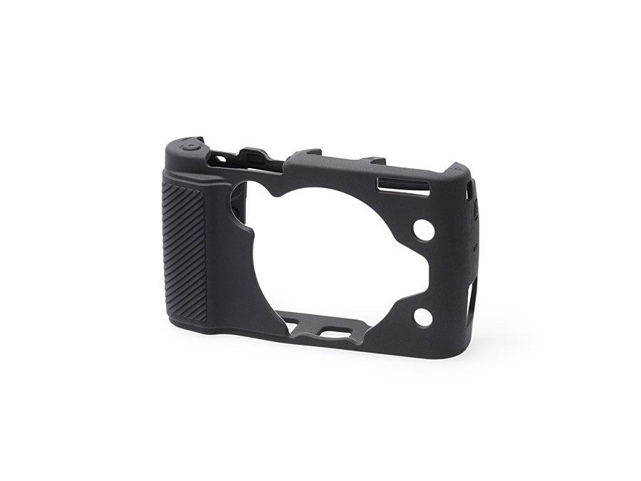 Easy Cover Pouzdro Reflex Silic Nikon 1 V3 Black
