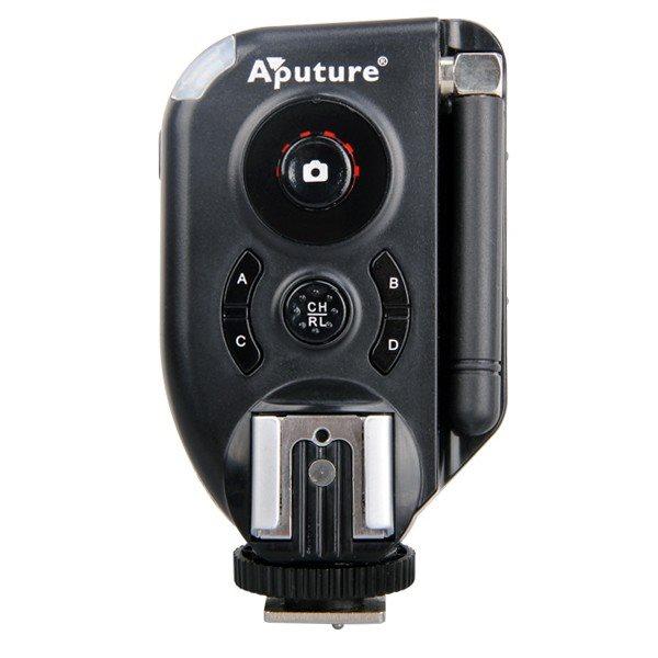 Aputure Trigmaster Plus II