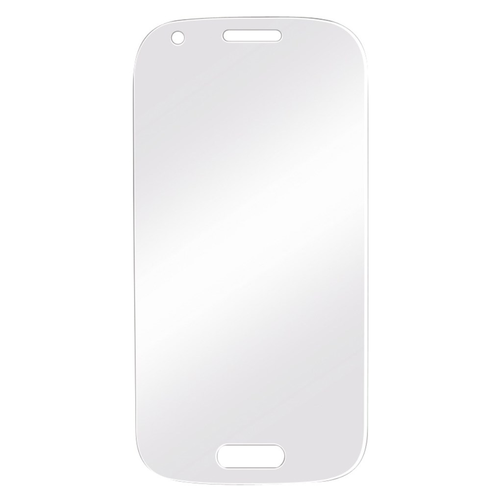 Hama screen Protector for Samsung Galaxy Ace 4, 2 pieces