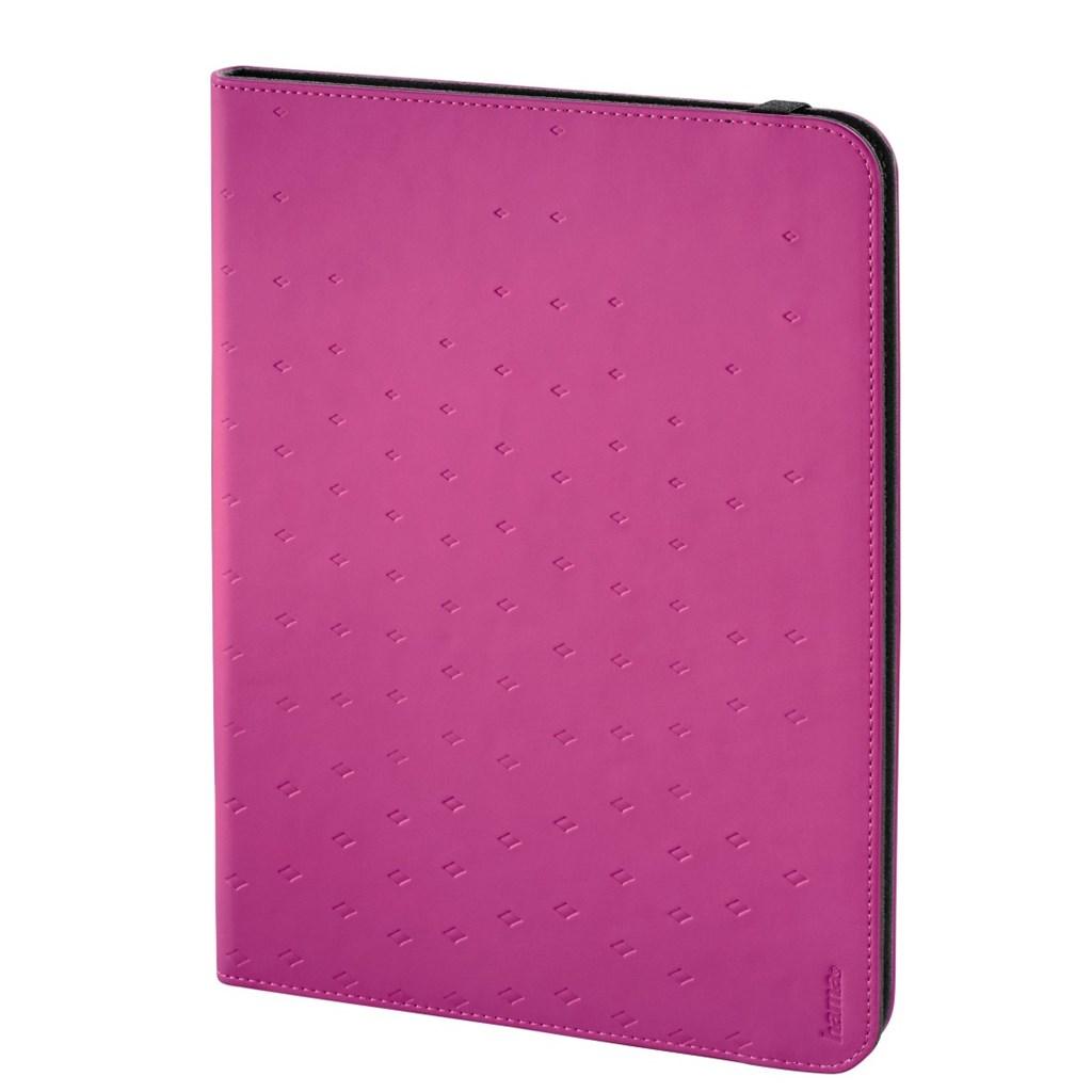 Hama fader Portfolio for New iPad Air, lilac