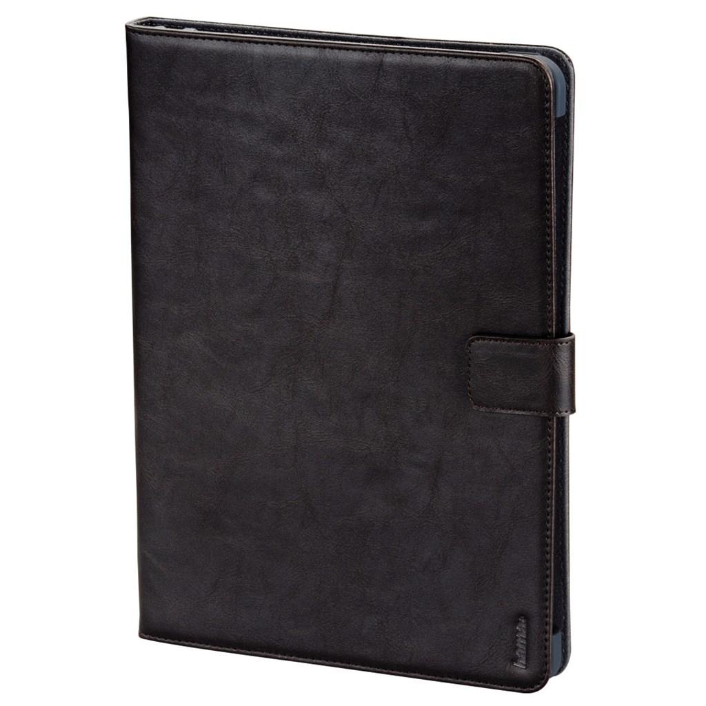 Hama noble Portfolio for New Apple iPad Air, brown