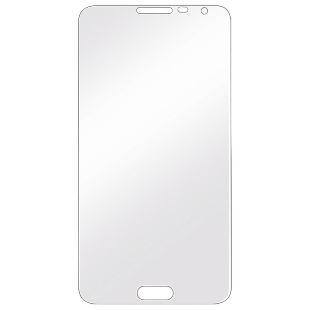 Hama screen Protector for Samsung Galaxy Trend Lite, 2 pieces