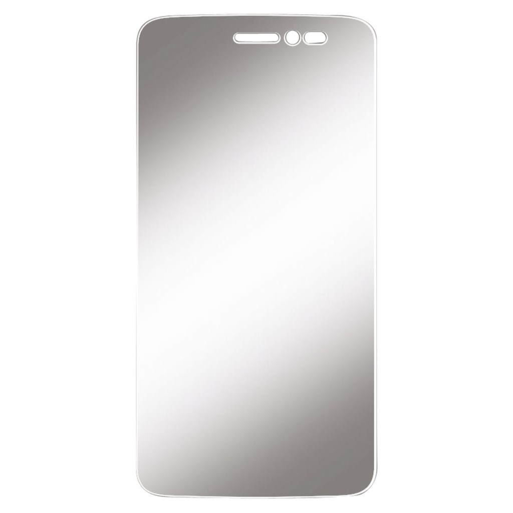 Hama screen Protector for Wiko Lenny, 2 pieces
