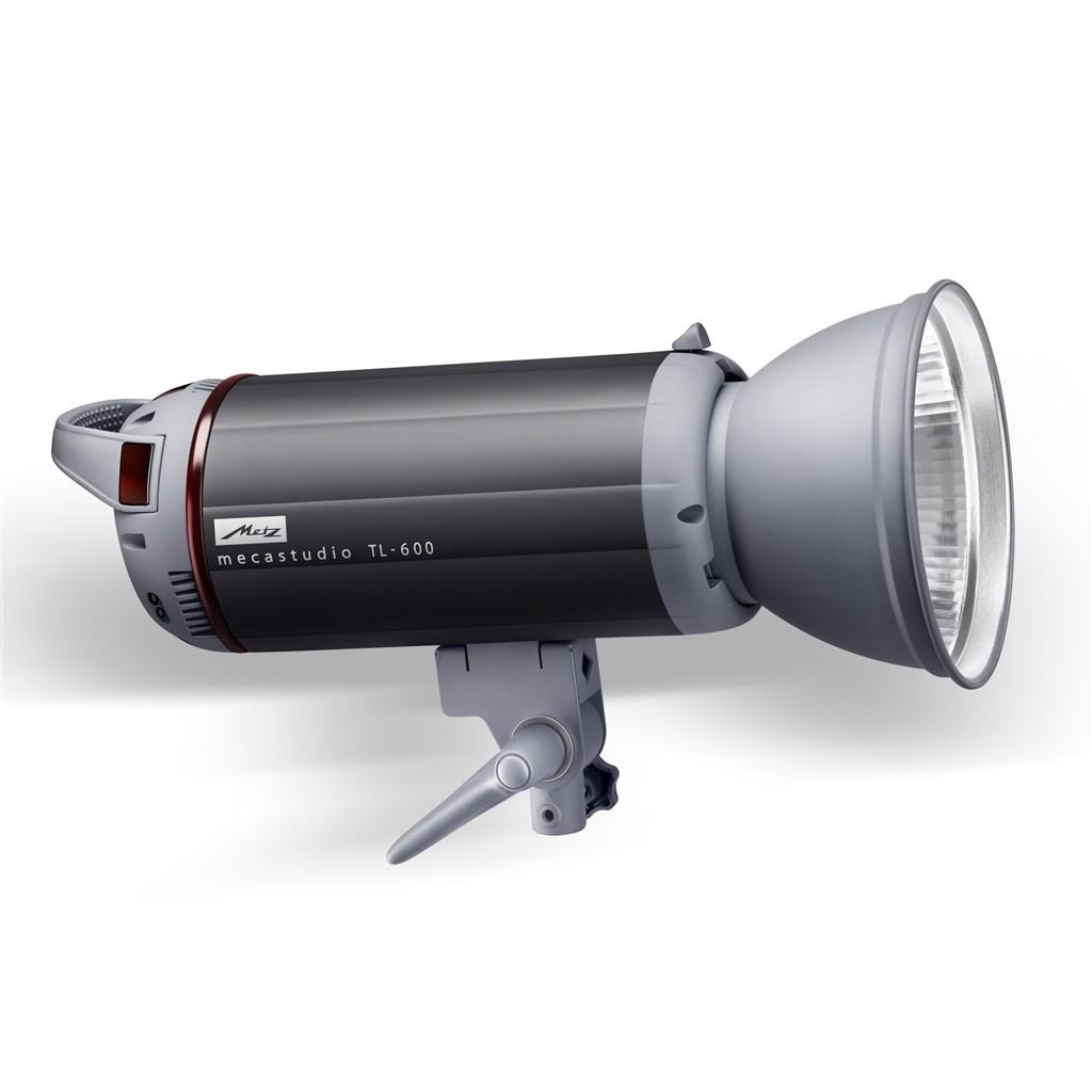 METZ MECASTUDIO TL-600