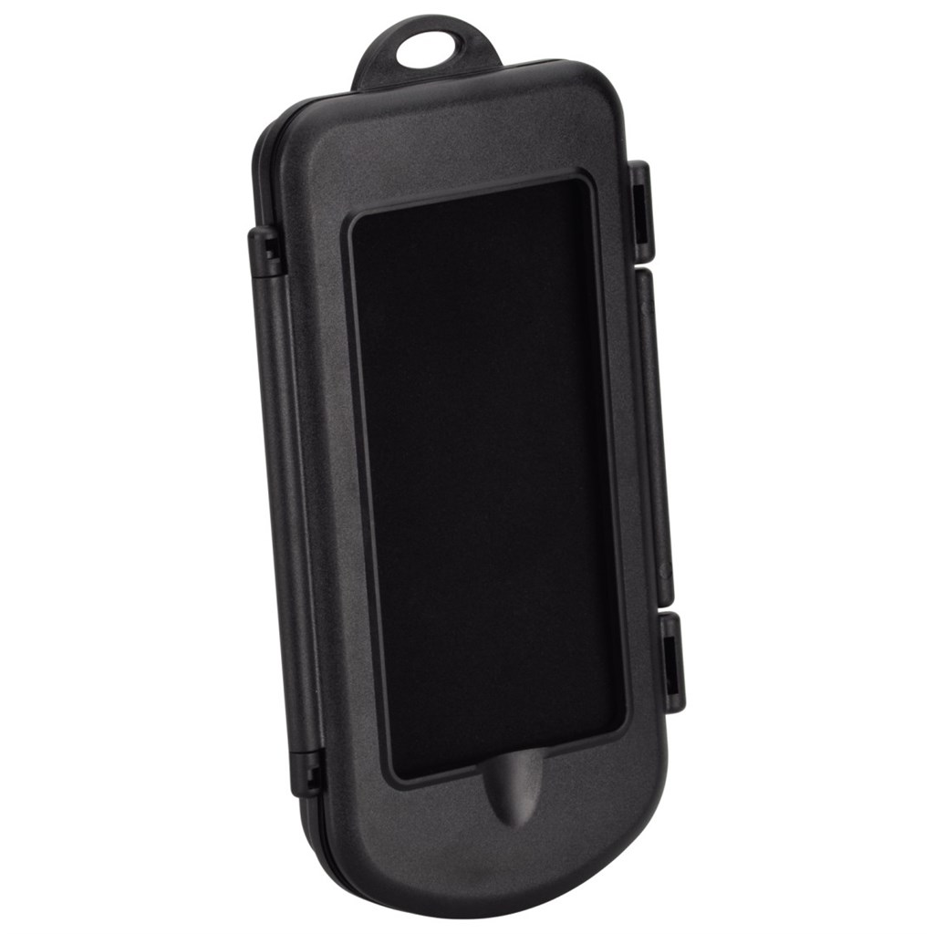 Hama outdoorové pouzdro Splash Light pro telefony, velikost M