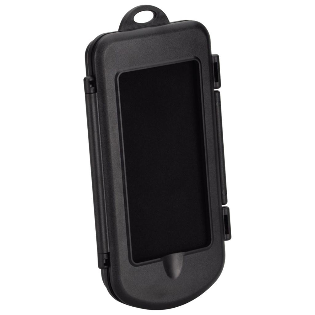 Hama outdoorové pouzdro Splash Light pro telefony, velikost S