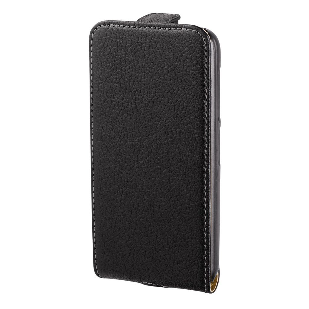 Hama smart Case Flap Case for Nokia Lumia 530, black