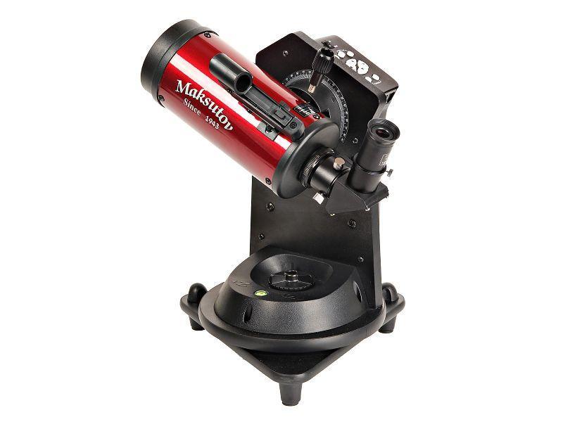 Sky-Watcher Dobson-Maktusov 90/1250mm VIRTUOSO (CDD)