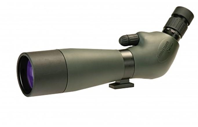 Barr & Stroud Sierra Spotter 20-60x80