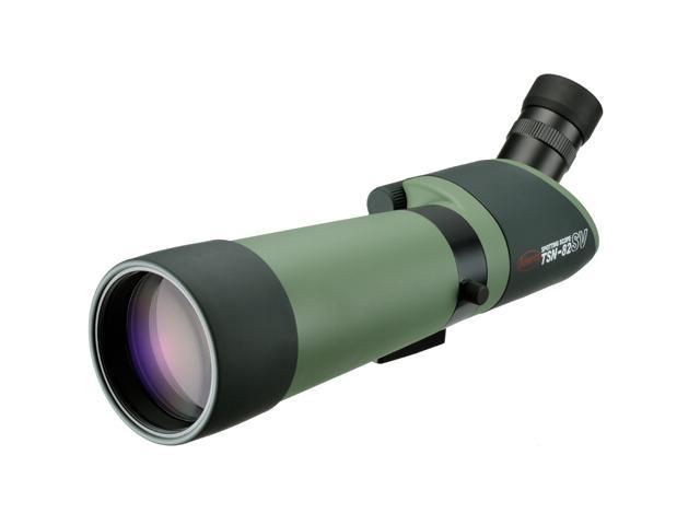 Kowa TSN-82SV Spotter